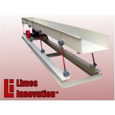 Vibration Conveyor
